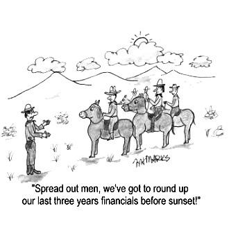 10_round_up_financials