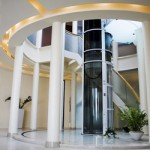 Home Elevator Sales & Installation #1182