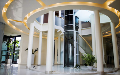 1182_residential_elevator_400-250