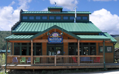 1189_mountain_brewpub_400-250