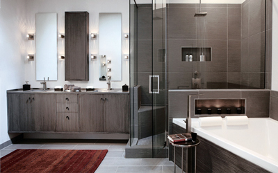 1438_kitchen_bath_design_400-250