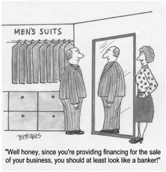 20_bankers_suit