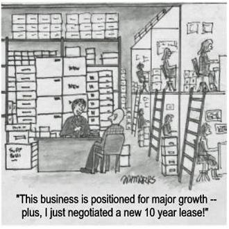 21_long_lease
