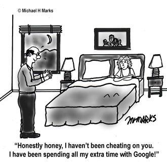 38_google