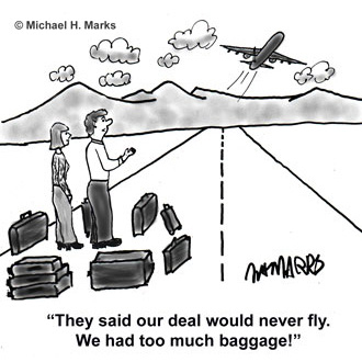 39_baggage