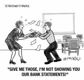 47_no_bank_statements