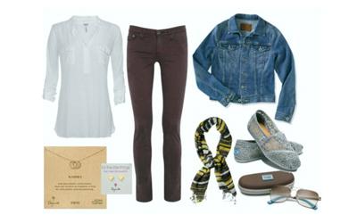 1446_casual_fashions_400-250