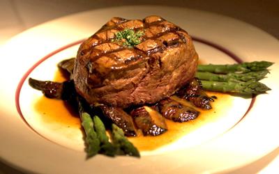 1450_landmark_restaurant_400-250