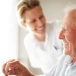 Home Healthcare Agency In CO Mountain Community #1640