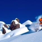 High Asset Ski & Snowboard Shop – Resort Market #1451