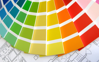 Very Profitable Commercial & Residential Painting Company