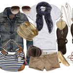 Specialty Apparel Retailer – Strong Earnings and Management #1446b