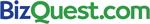 BizQuest.com Logo