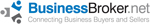 BusinessBroker.net Logo