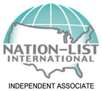 Nation List Logo