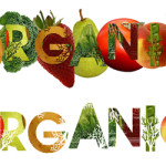 Organic Food Sales Company #1103