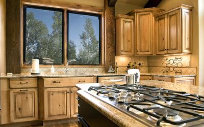 Kitchen & Bath Sales & Design