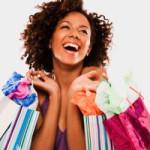 Manufacturer's Rep Firm – Retail Merchandising #1112