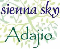 Sienna Sky Jewelry