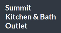 Summit Kitchen & Bath Outlet