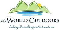 The World Outdoors