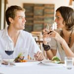 Central Boulder Restaurant – Fantastic Location! #1118
