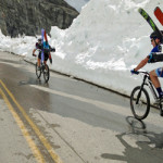 Bike And Ski Tour Guide Service #1458