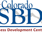 Boulder Workshop – Buying Or Selling A Business – August 25, 2015