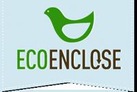 Eco Enclose