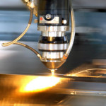 Industrial Measuring Instruments Manufacturer #1122