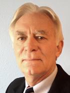 Phil Loughman