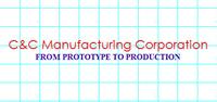 C&C Manufacturing