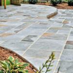 Specialty & Custom Concrete Contractor #1601