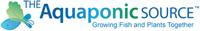 The Aquaponic Source Logo