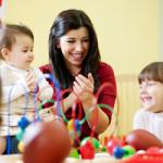 Denver-North Metro Child Care Center #1314