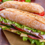 Highly Profitable Vail Village Deli/Bistro $240,000 Earnings! #1468b