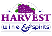 Harvest Wine & Spirits