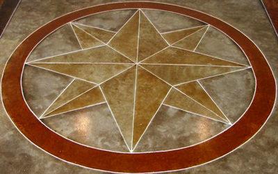 concrete_compass_02_400-250