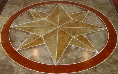 concrete_compass_02_400-250