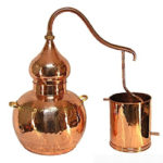 Manufacturer And Online Retailer Of Home Distilling Equipment And Accessories #2044