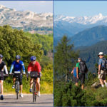 Colorado Based Hiking & Biking Tour Operator #1705