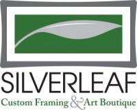 Silverleaf Custom Framing