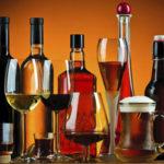 CO Mountain Ski Resort Liquor Store – $4.8MM Sales #1472