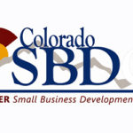 Boulder Workshop – Buying Or Selling A Business – 4/6/2017