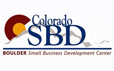 Boulder SBDC