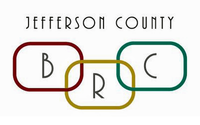 Jefferson County BRC
