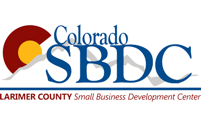Larimer County SBDC