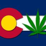 Highly Profitable Marijuana Business in Southwest Colorado #2101
