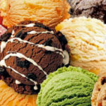 Branded Natural and Certified Organic Frozen Treats Manufacturer #2051
