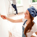30 Year-Old Painting Business With Recurring Clients #1828